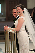 6 14 2014 - Maureen Collins & Jonah Kolb wedding