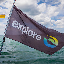 Explore NZ - AC Experience Friday 11 January 2019