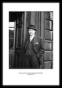 Was kaufe ich fuer meinen Vater der schon alles hat? Sie finden bei uns einzigartige Fotos von Jack Lynch auf irishphotoarchive.ie . Wir haben Geschenke die Ideal sind um Sie jemanden zu schenken der in den Ruhestand geht. Machen Sie jemanden gluecklich mit unseren exklusiven Fotos und Schwarz weiss Fotografien. Die Sie jetzt im Irish Photo Archive erwerben koennen.