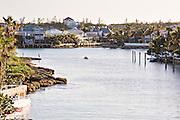 Sandy Port, Nassau, Bahamas, Caribbean