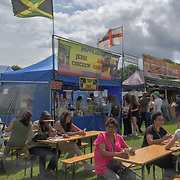 Lambeth Country Show 2019