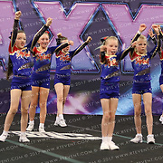 1099_Infinity Cheer and Dance - Nebular