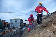 Útkall - Óveður í Rvk 2010