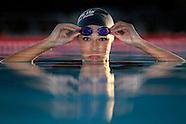 Elizabeth Finazzo Photographer Selects