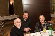 Ben Kaufman 90th Birthday