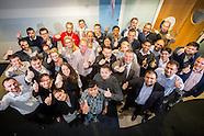 Airtel-Vodafone group