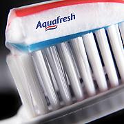 reklám,fogászat,fogkefe,orvos,fotózás,orvosi eszközök,makró fotózás