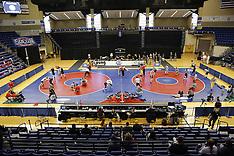 2016 Wrestling Championship