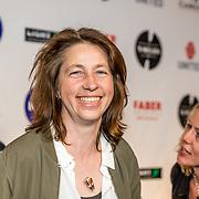 NLD/Amsterdam/20170328 - Uitreiking Tv Beelden 2017, Bertie Steur