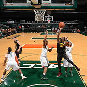2015 NCAA Women's Basketball