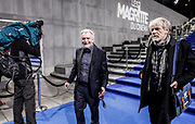MdC2018-Square-Brussels-20180202 #magritte du cinema