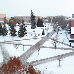 CMU Winter archive