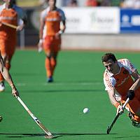MELBOURNE - Champions Trophy men 2012<br /> Netherlands v Australia 0-0<br /> foto: Sander Baart.<br /> FFU PRESS AGENCY COPYRIGHT FRANK UIJLENBROEK