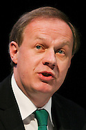 Damian Green MP, Conservative, Ashford.
