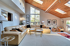 Living-Family Rooms
