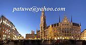 European pictures