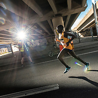 Best of Running