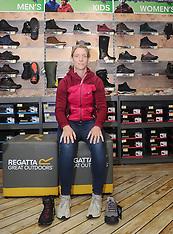 Regetta Store Opening Castlebar Mayo