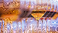 abstract image from the artVino collection by Shaun Armstrong