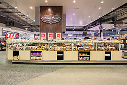 Metcash Food & Grocery - Ritchies SUPA IGA Dromana<br /> April 9, 2019: Dromana, Melbourne, Victoria (VIC), Australia. Credit: Pat Brunet / Event Photos Australia, https://eventphotos.com.au