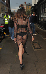 Pascal Craymer attends the Huggle launch party at Bumpkin in Chelsea, London, UK. 16/06/2016<br /> BYLINE MUST READ : GOTCHAIMAGES.COM<br /> <br /> Copyright by © Gotcha Images Ltd. All rights reserved.<br /> Usage of this image is conditional upon the acceptance <br /> of Gotcha Images Ltd, terms and conditions available at<br /> www.gotchaimages.com