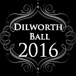 Dilworth Ball 2016