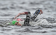 Scottish Open Water Championships 2018