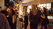 Ellivo office launch party