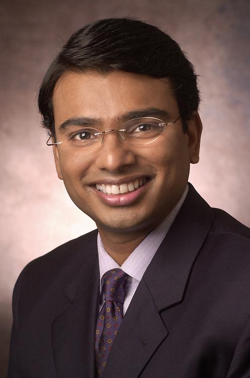 Rajesh Narayanan    H&S