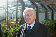 Maccanico Antonio