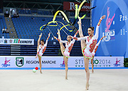 The Bulgarian Group