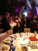 Ozzy Osbourne, The Daily Mirror's Pride of Britain Awards, South Bank. London.   October 10 2005. ONE TIME USE ONLY - DO NOT ARCHIVE © Copyright Photograph by Dafydd Jones 66 Stockwell Park Rd. London SW9 0DA Tel 020 7733 0108 www.dafjones.com