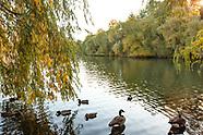 Kissena Park (Queens)