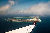 Seychelles Travel Stock Photos