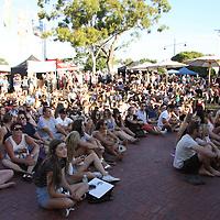 Mt Eliza Music Festival 2017