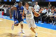 DESCRIZIONE : Francia Boulazac Torneo Nazionale Italiana Maschile Sperimentale Francia<br />  GIOCATORE : Polonara Achille<br />  CATEGORIA : palleggio sequenza<br />  SQUADRA : Italia Nazionale Maschile Sperimentale<br />  EVENTO : Torneo Nazionale Italiana Maschile Sperimentale Francia<br /> GARA : Italia Sperimentale Francia<br /> DATA : 28/06/2012 <br />  SPORT : Pallacanestro<br />  AUTORE : Agenzia Ciamillo-Castoria/GiulioCiamillo<br />  Galleria : FIP Nazionali 2012<br />  Fotonotizia : Francia Boulazac Torneo Nazionale Italiana Maschile Sperimentale Francia<br />  Predefinita :