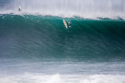 Bells Beach Wipeout <br /> <br /> <br /> Pic Steve Ryan