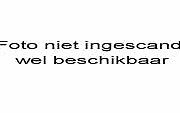 Overvalauto gevonden Baarn na overval PTT Bunschoten