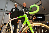 2014.01.01 - Baal - Sven Nys - Trek Bikes