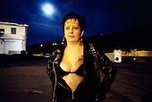 Les prostituées, 2003-1997
