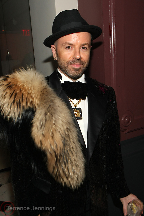 January 21, 2013-Washington, DC- Legendary Damon attends the BET Inaugural Ball held at the Smithsonian National Art Museum and National Portrait Gallery on January 21, 2013 in Washinton, D.C. The 57th Presidential Inauguration celebrates the beginning of the second term of President Barack H. Obama. (Terrence Jennings)