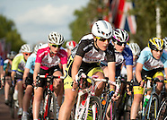 Prudential Ride London 2014 Grand Prix Youths