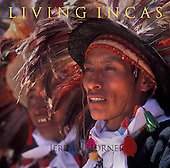 Living Incas - wider edit from the book.