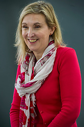 Pictured: Leanda de Lisle<br /> <br /> Leanda de Lisle is the highly acclaimed author of three books on the Tudors and Stuarts, including the bestselling The Sisters Who Would Be Queen and Tudor: The Family Story. A former weekly columnist on the Spectator, Guardian and Daily Express, she contributes to numerous national publications. She lives in Leicestershire.