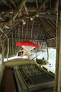 Ulpotha, Sri Lanka