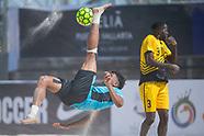 CONCACAF BEACH SOCCER CHAMPIONSHIP PUERTO VALLARTA