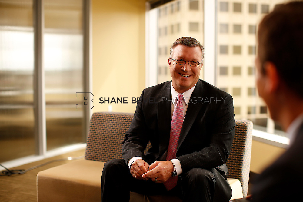 9/9/15 11:09:33 AM -- Bank of Oklahoma employee stock photography. <br /> <br /> Photo by Shane Bevel