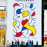 Longchamp - 645 5th Ave