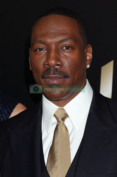 Eddie Murphy, The 20th Annual Hollywood Film Awards at the Beverly Hilton Hotel (Beverly Hills, CA.)