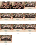 16781University Singers / Women's Chorale : Group Photos
